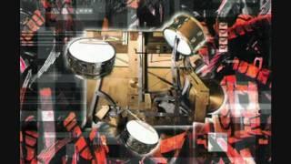 "Der Dritte Raum - ""Trommelmaschine"" (Villalobos Remix)"