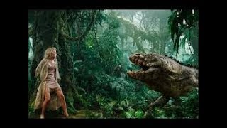 New Action Movies 2016 Full Movie English Hollywood ll Sci Fi Adventure Movies Full Length