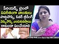 How to Control Heavy Vomiting, Stomach Pain, Back Pain in Periods Time  | Dr. Shilpi Health Tips