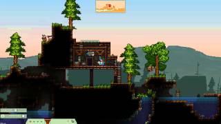 King Arthur's Gold Gameplay Walkthrough PC 1080p HD
