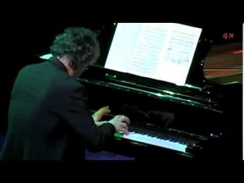 Trio X Of Sweden - Air ( J.S. Bach)