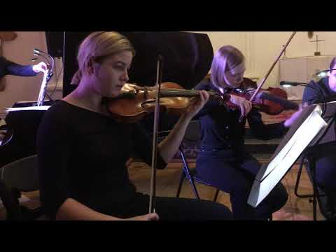 Downton Abbey: The Suite / Заставка — главная тема Аббатство Даунтон — Belcanto-orchestra (Russia)