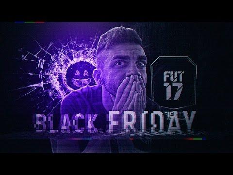 black-friday-de-fifa-17-en-directo-!!