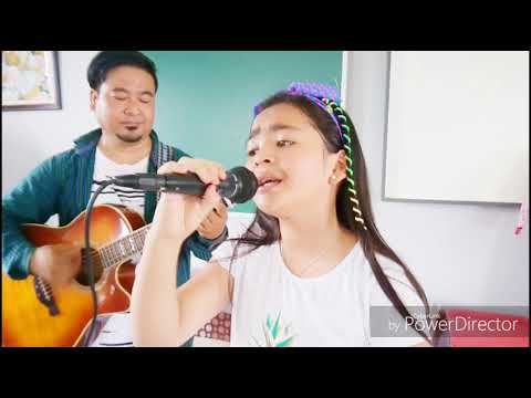 Voice India Kids Shekinah Mukhia
