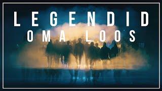 Baixar Jaagup Tuisk - LEGENDID OMA LOOS [Official Video]