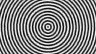 Hipnoza - Najlepsza Wersja