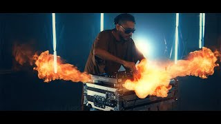 David Lopez x Sergio Angel - Celebremos (Official Video)