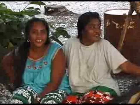 Paradise Found: The Phoenix Islands  (Full Film)