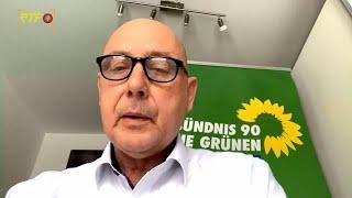 RTF.1-Spezial zur Landtagswahl 2021 18.02.2021