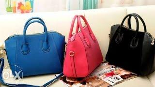 елітні сумки оптом Запоріжжя дорожні жіночі хороші ціни недорого(елітні сумки оптом Запоріжжя дорожні жіночі хороші ціни недорого., 2015-02-25T07:03:27.000Z)