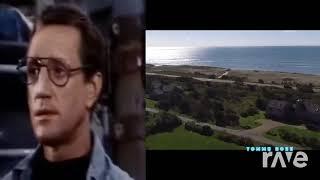 Teaser Trailer Concept Spielberg Movie Hd - Jaws  Trailer #1 & Jaws | RaveDJ