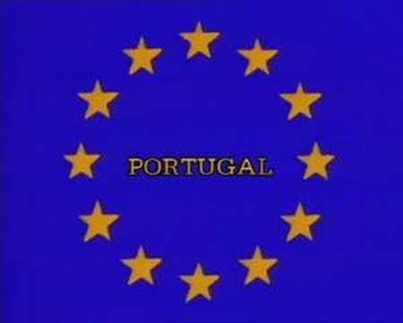 Les Inconnus - Préservatifs européens