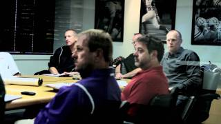 The Easton Hit Lab Coach's Roundtable