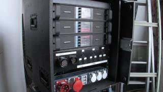 EAW MicroWedge MW12 mov