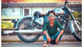 Download Bohimia mon | Assamese song.