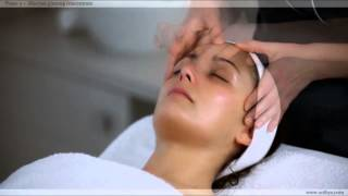 Energizing Treatment