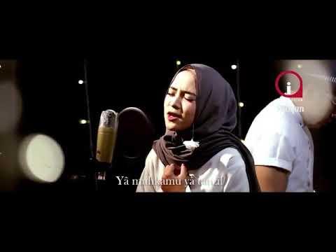 download lagu nisa sabyan atouna el toufouli mp3