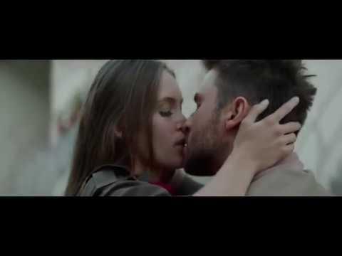 Сергей Лазарев - Сдавайся [Sergey Lazarev - Sdavaysya / Surrender] with English subtitles