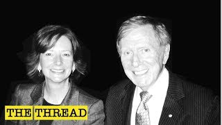Michael Kirby on Politics, Mabo and the Role of the High Court in Australian Society
