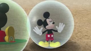 mickey mouse clubhouse s04e06 super adventure