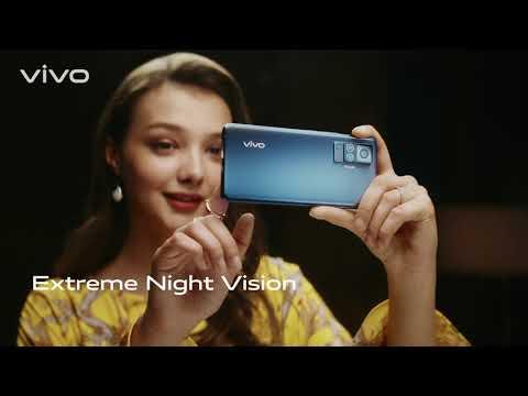 #vivox50series-|-extreme-night-vision