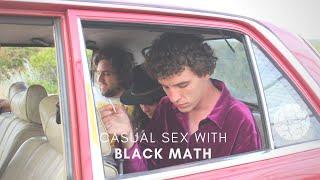 Sex mobile Black