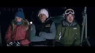 Frozen (2010) Official Trailer