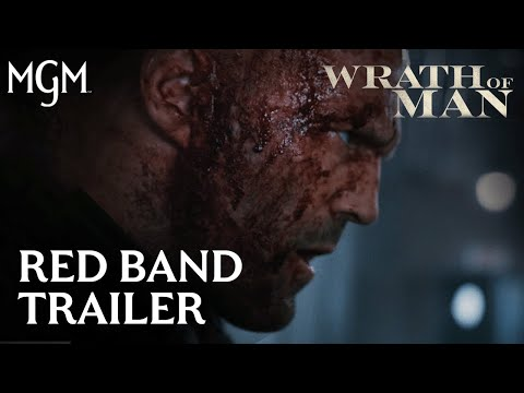 WRATH-OF-MAN-Official-Red-Band-Trailer-MGM-Studios