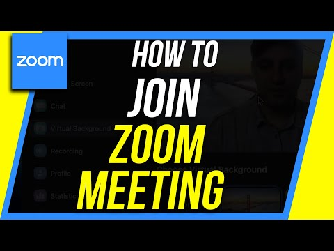 how-to-join-a-zoom-meeting