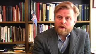 Iceland Economy (Europe Africa)