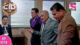 vuclip CID - सी आई डी - Terror Plot - Episode 1078 - 5th June, 2017