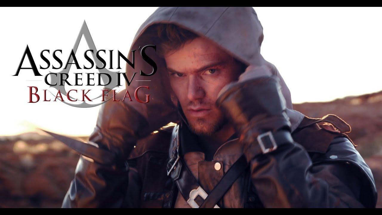 Download Assassins Creed Black Flag Short Film