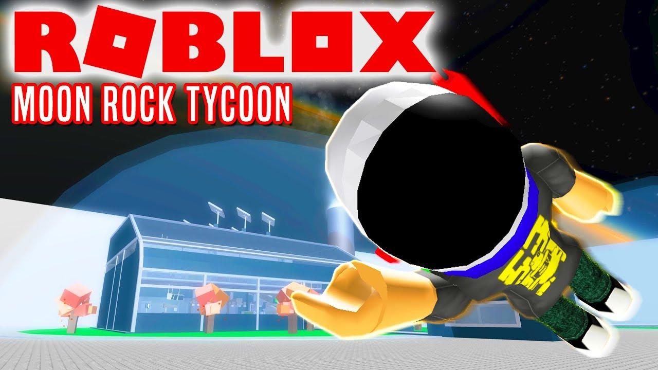 moon base tycoon roblox uranium - photo #38