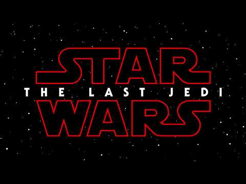 Star Wars: The Last Jedi - Canto Bight Extended