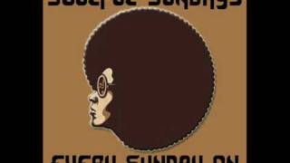 Howard Johnson - So Fine (Original 12 Mix)