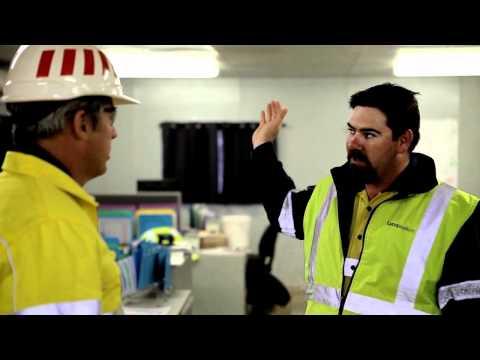 Marandoo   Rod   Specialist Mining Engineer