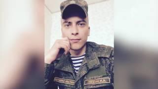 """В МВД опровергли информацию о наказании возмутившегося """"зигующими"""" подростками полицейского"""
