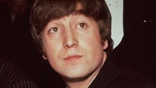 What The World Never Knew About The Beatles