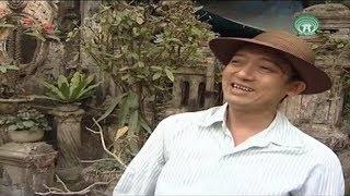 Chiến Thắng Mới Nhất   Phim Hài Tết Mới Nhất 2018   Cười Vỡ Bụng HD 2019