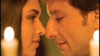 Dooriyan (Uncut Song Promo) | Love Aaj Kal | Saif Ali Khan & Deepika Padukone