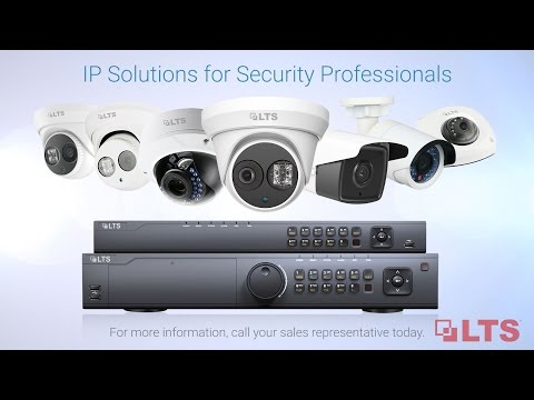 LT SECURITY CMIP9532 IP CAMERA WINDOWS 8.1 DRIVERS DOWNLOAD