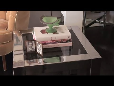 1970s Modern Retro Home Decorating : Home Decor Tips - YouTube on salon interior design, home decor design, best home design, art nouveau home design, blueprint design, danish modern home design, early american home design, old world home design, ultra modern home design, edwardian home design, kitchen storage design,