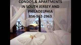 Best South Jersey House Cleaning Service 856-562-2963