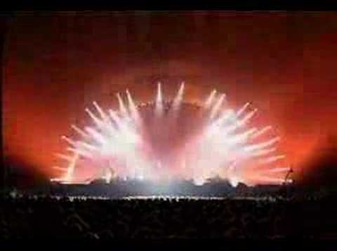 Pink Floyd - Sorrow (Karaoke)
