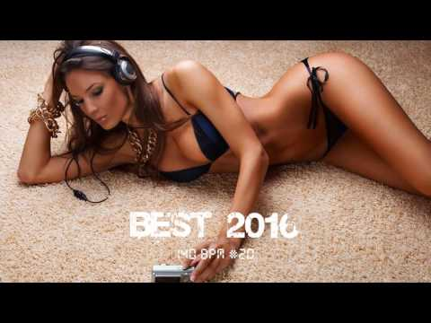 Best of music workout 2016 for fitness training, running, etc. 140bpm #20
