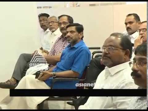 Kochi merchants association says no to harthal