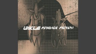 Watch Unkle Unkle Main Title Theme video