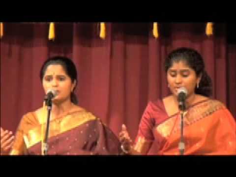 Muddu Taro Ranga - Purandaradasa