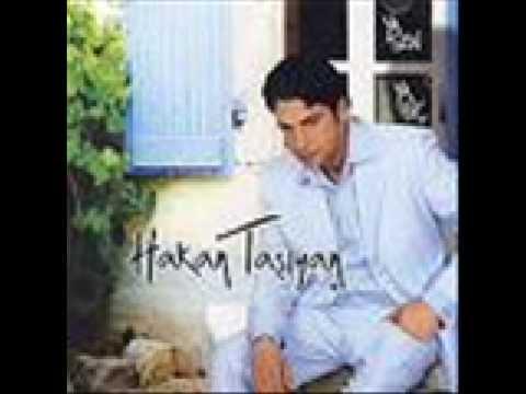 HAKAN TASIYAN- DOKTOR