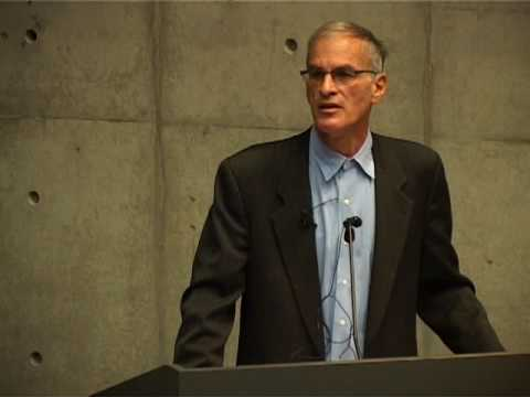 Norman Finkelstein Lecture - Palestine and...